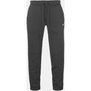 Nike Sportswear Club Fleece Mens Pants Black 232218 Xl 481010, Black