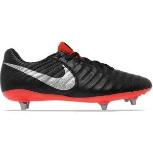 Nike Tiempo Legend 7 Elite Sg Football Boots Black 462520 9h 732458, Black