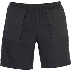Adidas Tko Shorts Mens Dk Grey 143007 Xxl 453061, Dk Grey