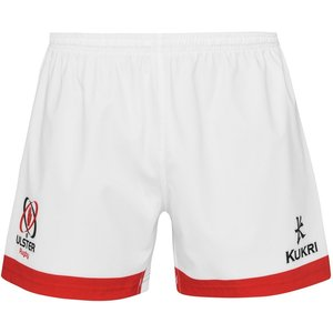 Kukri Ulster 20/21 Home Shorts Mens White 459604 3xl 385640, White