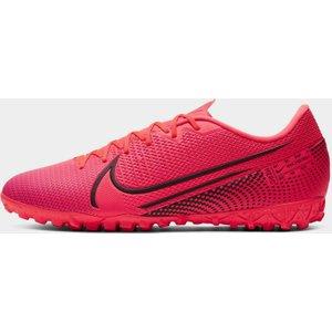 Nike Vap 13 Acad Tf Laser Crimson 592192 5h 731642, Laser Crimson