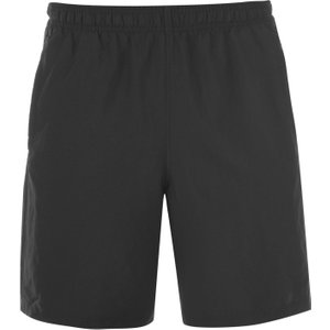 Under Armour Woven Graphic Shorts Mens Black 279677 Xl 432054, Black