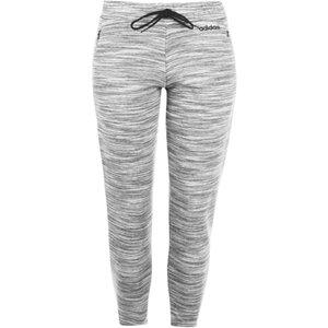 Adidas Xpr 7 8 Jogging Pants Ladies Charcoal 374991 Xs 671164, Charcoal