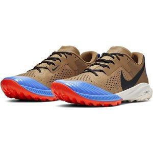 Nike Zoom Terra Kiger Trainers Mens Brown/black 291329 12 213034, Brown/Black