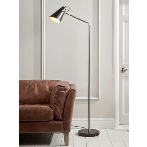 Cicero Floor Lamp 1322052