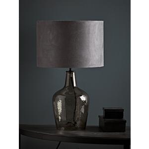 Cleo Table Lamp 1322945 Lighting