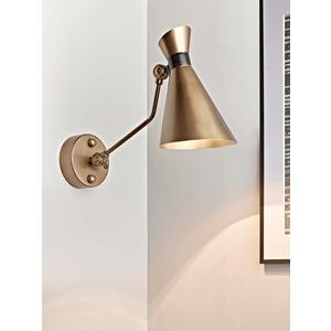 Finn Wall Lamp 1324796