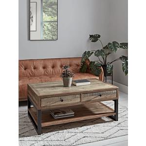 Loft Coffee Table 1221085