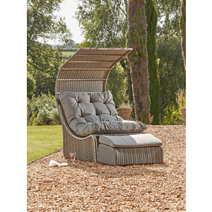 Porto Daybed 1525866