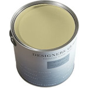 Designers Guild - Giardino - Perfect Masonry Paint 5 l 144257 Painting & Decorating