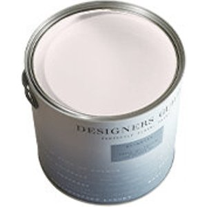 Designers Guild - Mother Of Pearl - Perfect Floor Paint 2.5 l 120241 Painting & Decorating