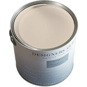 Designers Guild - Sandstone - Perfect Floor Paint 2.5 l 120259 Painting & Decorating