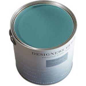 Designers Guild Earth Tones - Kynance - Perfect Masonry Paint 5 l 168521 Painting & Decorating