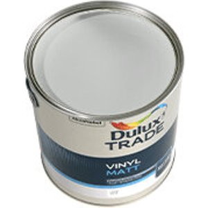 Dulux Heritage - Beachcomb Grey - Eggshell 2.5l 138100 Painting & Decorating