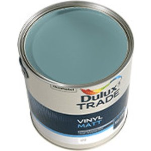 Dulux Heritage - Maritime Teal - Weathershield Smooth Masonry 5 L 138479 Painting & Decorating