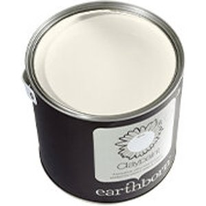 Earthborn - Up Up Away - Claypaint 0.75 l 175846 Painting & Decorating