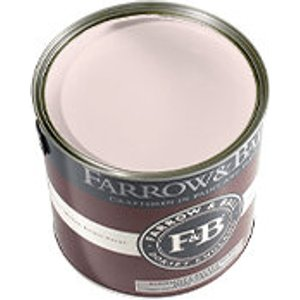 Farrow & Ball - Calamine 230 - Eco Dead Flat 2.5 l 74980 Painting & Decorating