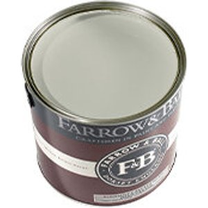 Farrow & Ball - Cromarty 285 - Soft Distemper 5 l 131150 Painting & Decorating
