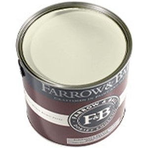 Farrow & Ball - Pavilion Blue 252 - Estate Emulsion 2.5 L 64046 Painting & Decorating