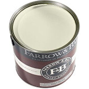 Farrow & Ball - Pavilion Blue 252 - Exterior Masonry Paint 5 l 64050 Painting & Decorating