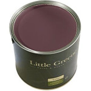 Little Greene - Adventurer - Masonry Paint 5 l 142870 Painting & Decorating