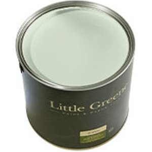 Little Greene - Drizzle - Intelligent Matt Emulsion 5 l 90361 Painting & Decorating