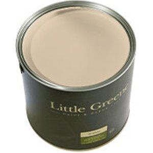 Little Greene - Hammock - Traditional Oil Gloss 2.5l 17193 Painting & Decorating