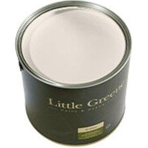Little Greene - Julie's Dream - Intelligent Floor Paint 2.5 l 165416 Painting & Decorating
