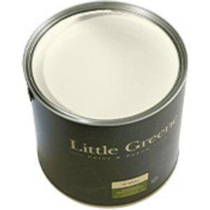 Little Greene - Light - Masonry Paint 5 L 142972 Painting & Decorating