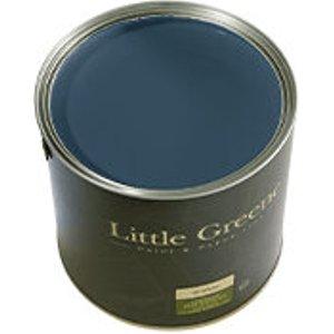 Little Greene - Royal Navy - Intelligent Floor Paint 2.5l 165564 Painting & Decorating