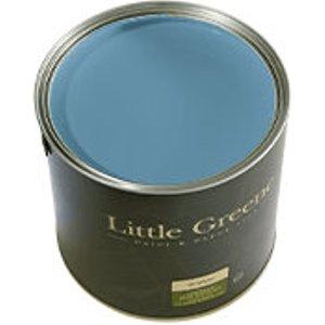 Little Greene - Tivoli - Absolute Matt Emulsion Test Pot 173651 Painting & Decorating