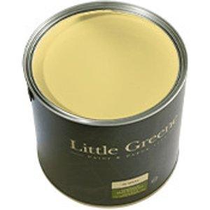 Little Greene - Windjammer - Masonry Paint 5 L 143090 Painting & Decorating