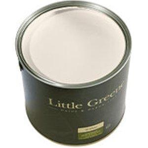 Little Greene Colour Scales - China Clay - Intelligent Matt Emulsion 2.5l 90870 Painting & Decorating