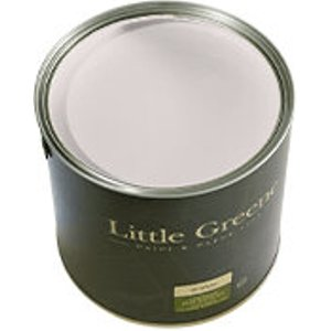 Little Greene Colour Scales - Dorchester Pink Deep - Intelligent Floor Paint 2.5 l 165720 Painting & Decorating