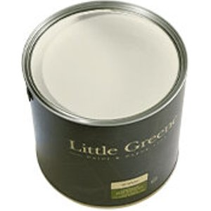 Little Greene Colour Scales - Portland Stone Pale - Masonry Paint 5 l 143148 Painting & Decorating