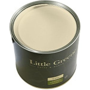 Little Greene Colour Scales - Stock Deep - Traditional Oil Primer Undercoat 1 L 91649 Painting & Decorating