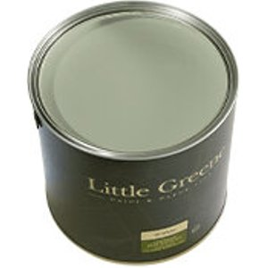 Little Greene Green - Boringdon Green - Intelligent Floor Paint 1 l 165809 Painting & Decorating