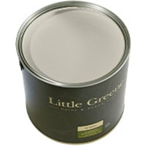 Little Greene Grey - Fescue - Intelligent Eggshell 1 L 104662 Painting & Decorating