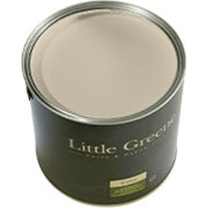 Little Greene Grey - Mortar - Absolute Matt 2.5 l 104839 Painting & Decorating