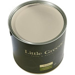Little Greene Grey - Mortar - Absolute Matt 5 L 104840 Painting & Decorating