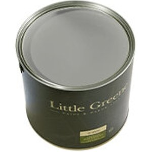 Little Greene Grey - Urbane Grey - Intelligent Floor Paint 1 l 165911 Painting & Decorating