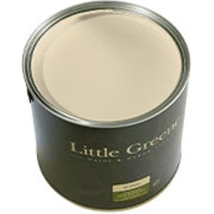 Little Greene Stone - Travertine - Mid - Flat Oil Eggshell 5 l 175055 Painting & Decorating
