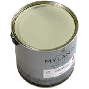 Mylands Of London - Flanders Grey - Wood & Metal Dead Matt 2.5l 92702 Painting & Decorating