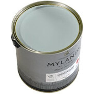 Mylands Of London - Hawkesmoor - Masonry Paint 5 l 127260 Painting & Decorating