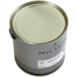 Mylands Of London - Hurlingham - Masonry Paint 5 L 127263 Painting & Decorating
