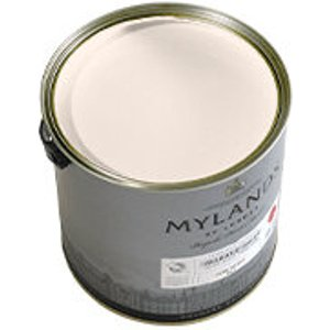 Mylands Of London - Kensington Rose - Wood & Metal Dead Matt 1 l 92827 Painting & Decorating