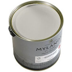 Mylands Of London - Ludgate Circus - Masonry Paint 5 l 127273 Painting & Decorating