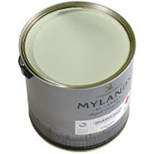 Mylands Of London - Mint Street - Marble Matt Emulsion 1l 92986 Painting & Decorating
