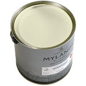 Mylands Of London - St Martins - Wood & Metal Gloss 1l 92206 Painting & Decorating