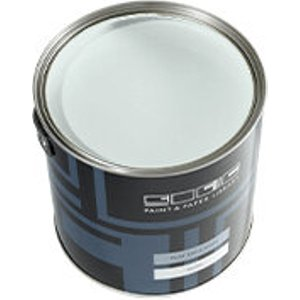 Paint Library - Glass Ii - Pure Flat Emulsion 0.75 l 41365 Painting & Decorating